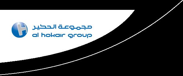AL HOKAIR GROUP