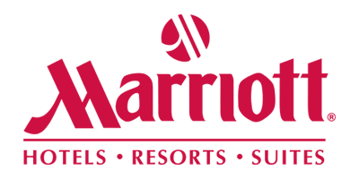 MARRIOTT HOTELS GROUP
