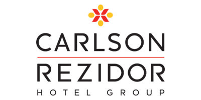 CARLSON REZIDOR HOTELS GROUP